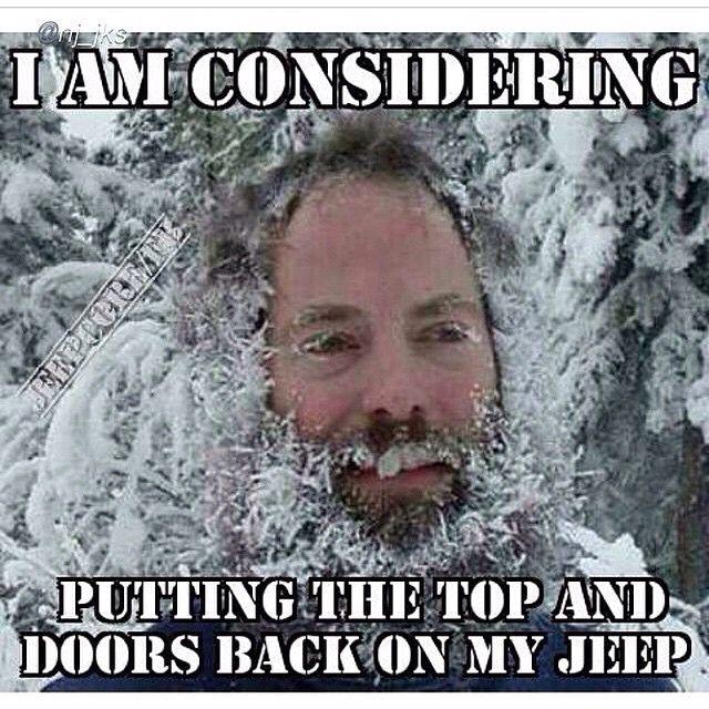 Funny Jeep Meme : Best trail jeeps memes images on pinterest jeep