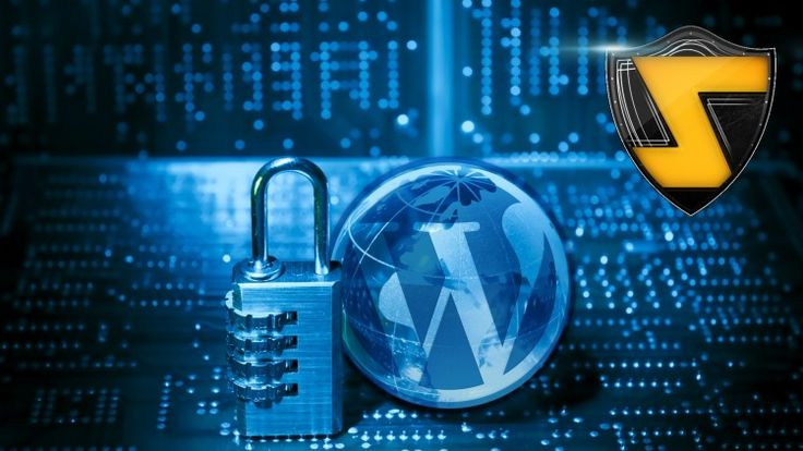 Rock Solid Wordpress Security - Secure Web Development 100% free udemy course ~ learning online
