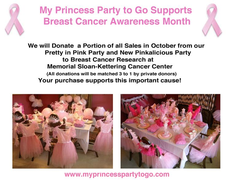 In centers breast pa cancer