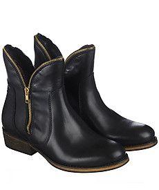 Stiefel von Bronx  #boots #fashion #autumn #women
