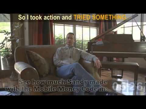 How To Make Money Online Without Investment - Earn $300 - $500/Day Online !