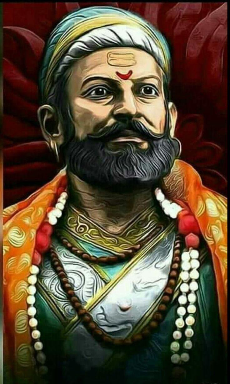 chhatrapati shivaji maharaj hd images pics veer ul