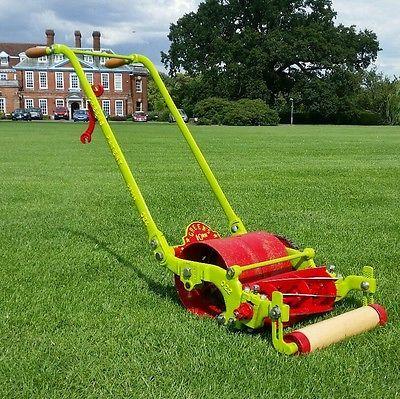 lawn boy 10641 repair manual