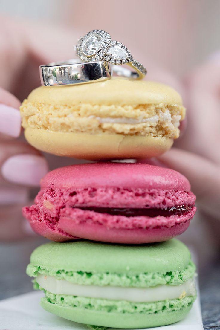 die 25+ besten restaurant romantique paris ideen auf pinterest ... - Ciel De Paris Franzosische Restaurant