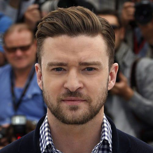 Best Justin Timberlake Haircuts Hairstyles 2020 Guide Justin Timberlake Hairstyle Haircuts For Men Mens Hairstyles Short