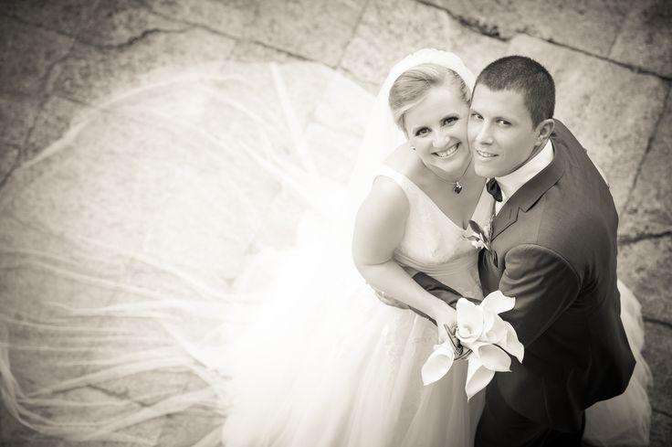 marlena si ionut fotografie de nunta