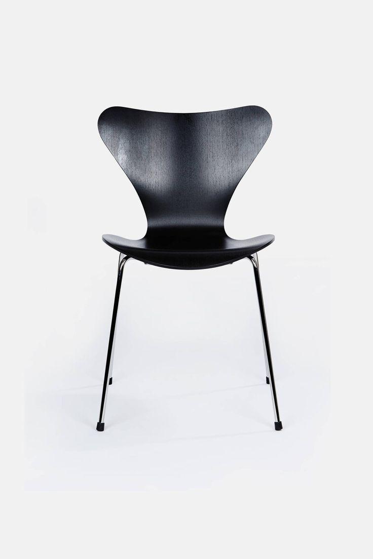Arne Jacobsen Ameise arne jacobsen ameise hausdesignhub co