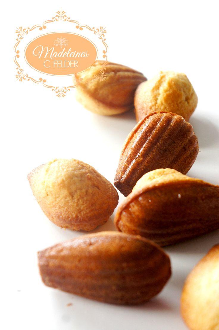 madeleines_recettes_facile_felder_couv