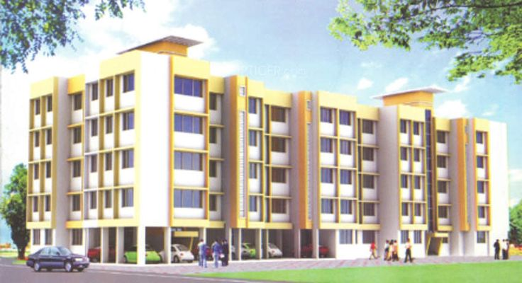 http://supersonicforum.createmybb.com/member.php?action=profile&uid=5711  Western Avenue By Kolte Pati Builder - Get The Facts,  Kolte Patil Western Avenue Wakad Pune