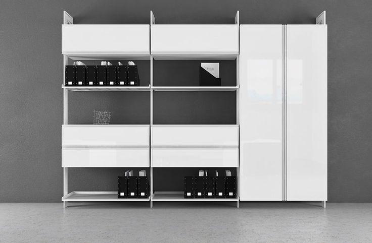 X3 Storage | Ximula AustraliaXimula Australia