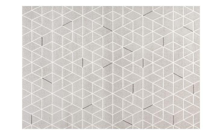 17 best images about tapis on pinterest pierre cardin - Tapis vintage saint maclou ...