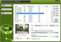 Free oposoft all to asf converter Software Downloads at WinPcWorld - http://www.winpcworld.com/multimedia---design/video/oposoft-all-to-asf-converter-pid68252.php