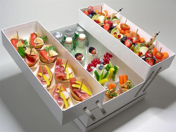 picknick ideen - Google-Suche