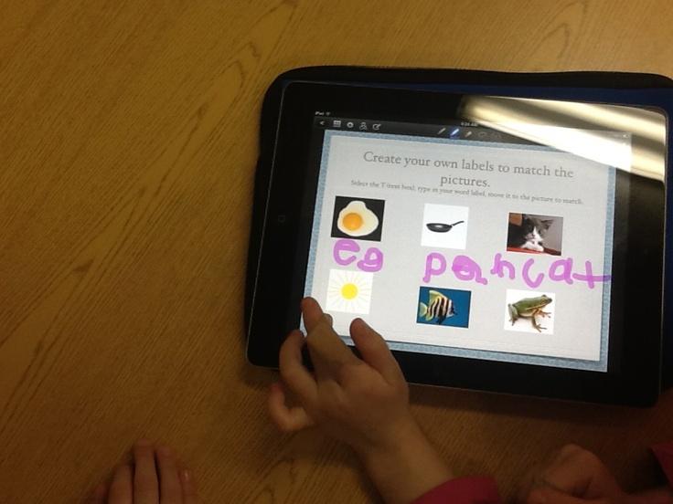 iPad 9.7-inch - Apple