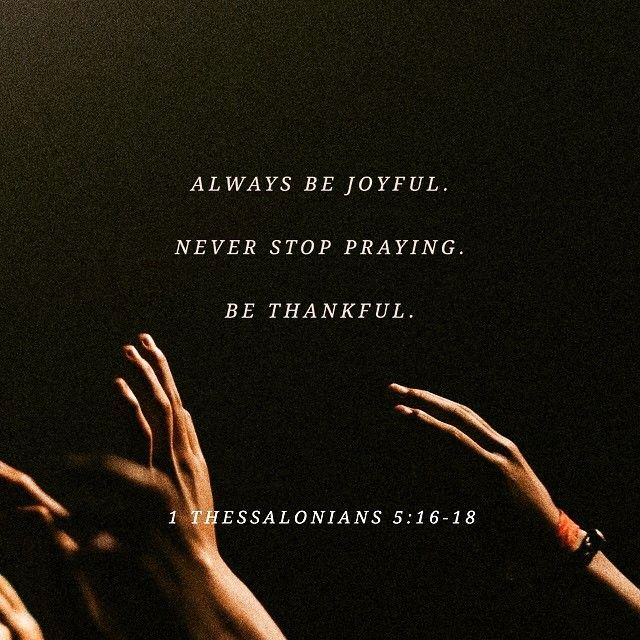 193 Best images about - kingdom come - on Pinterest | Christ, The gospel  and The lord