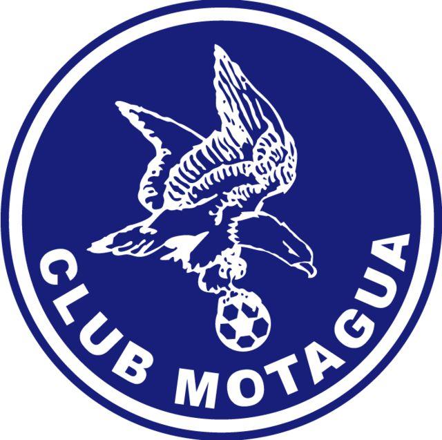 1928, C.D. Motagua, Tegucigalpa Honduras #motagua #tegucigalpa (1123)