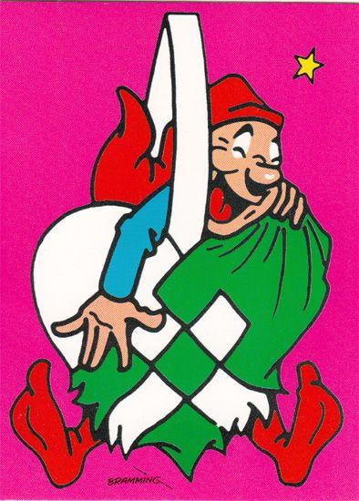 http://www.piaper.dk/postkortkunstnere/Postkortkunstnere/Frederik_Bramming/Frederik_Bramming20.jpg
