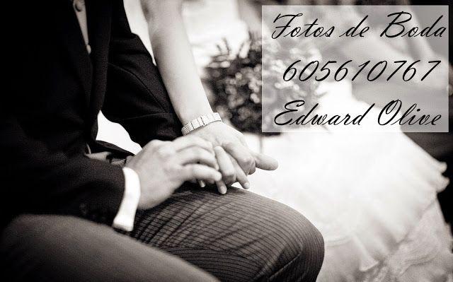 http://fotografodebodamadrid.blogspot.com.es/2015/05/fotografo-de-boda-madrid-605610767.html