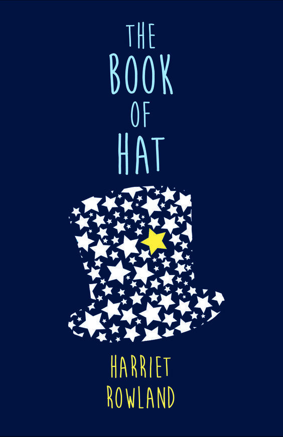 """""""The book of Hat"""", by Harriet Rowland -'Hat' - was 17 when she was diagnosed with osteosarcoma, a rare form of cancer that starts in the bones., Hat had fought the disease for three years and found a friend in cancer sufferer Hazel from John Green's novel 'The fault in our stars', duplicating her trip to the Anne Frank House."""