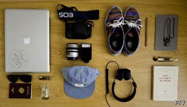 converse and vans tumblr photography video 187 fashiontv v