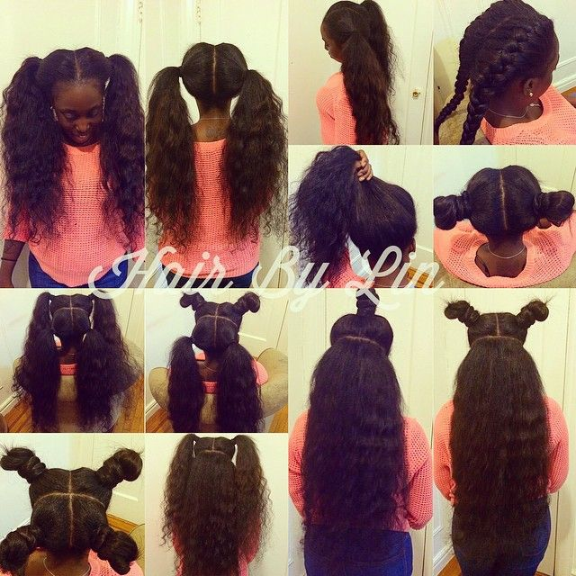 vixen sew- in                                                                                                                                                                                 More