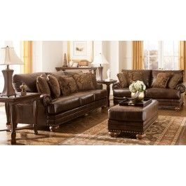 17 Best images about Livingroom Furniture on Pinterest | Furniture, The rich and Reclining sofa