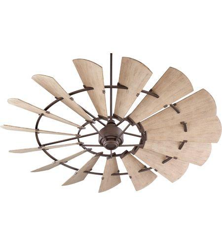 1000+ Ideas About Windmill Ceiling Fan On Pinterest