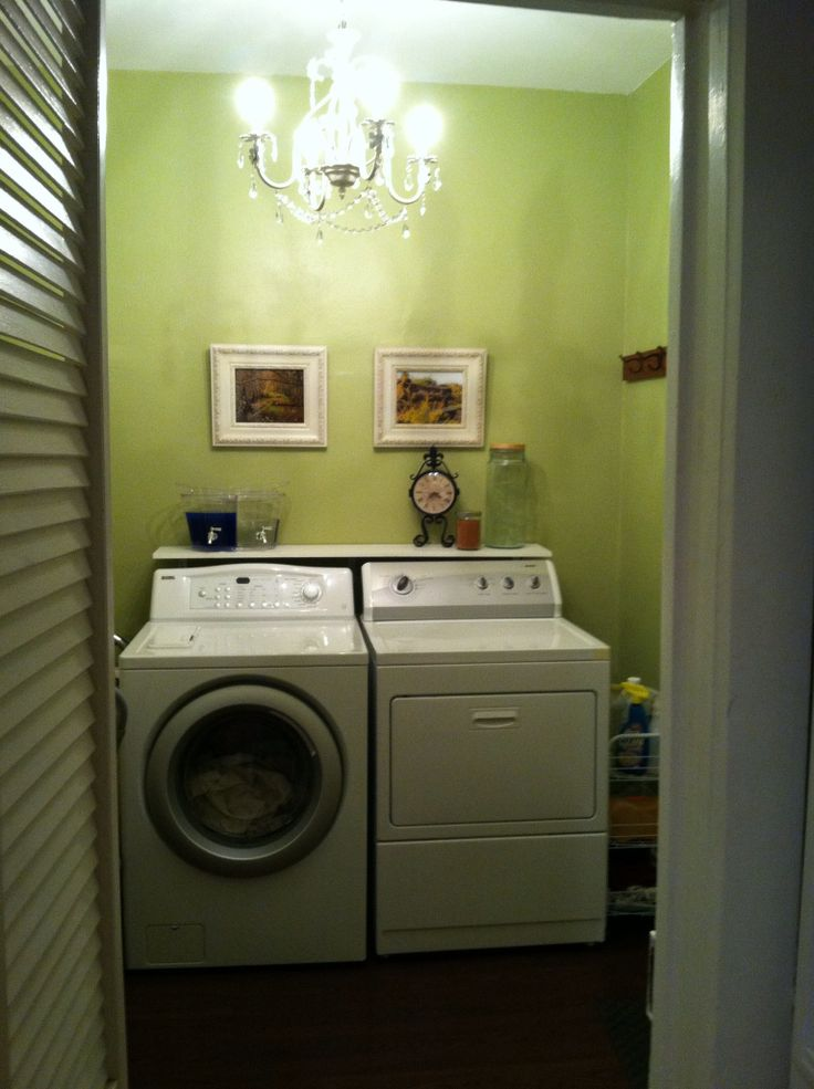 laundry laundry rooms behr paint asparagus wall ideas room ideas paint