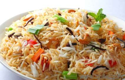 Bueno Kitchen – 24 hours online food delivery in Gurgaon - Gurgaon