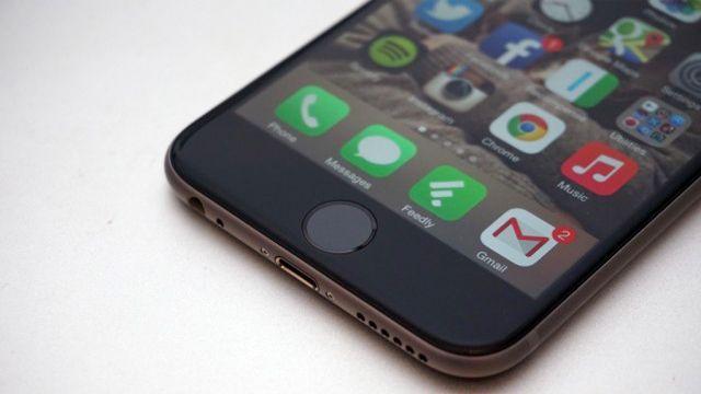 Dugaan Spesifikasi iPhone 6S dan 6S Plus Terungkap Dari KGI Securities