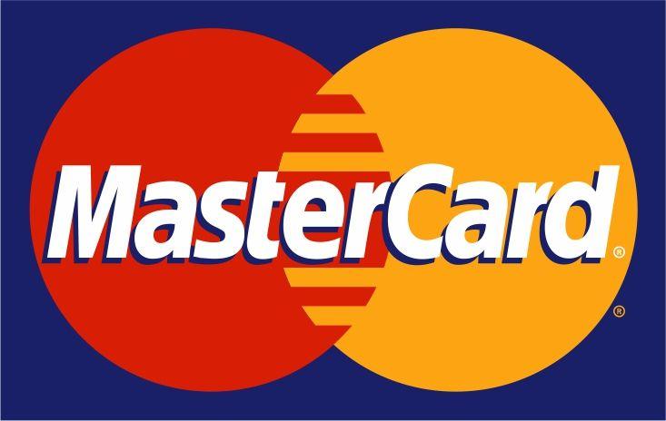 Logotipo Vector master card | Mastercard logo, Mastercard, Logos meaning