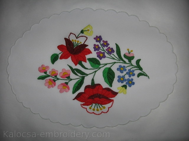 222 Best Hungarian Embroidery Images On Pinterest Hungarian