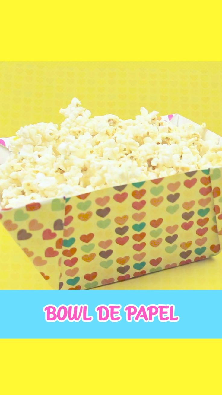 Apple Bars, Ideas Para Fiestas, Leprechaun, Diy For Kids, Paper Flowers, Easy Crafts, Party Time, Paper Crafts, Gift Wrapping