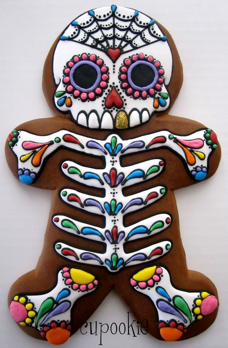 60 best Holiday viva la Mexico images on Pinterest