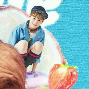 Biodata Dan Fakta Lengkap NCT Dream (Sedang Di Update)