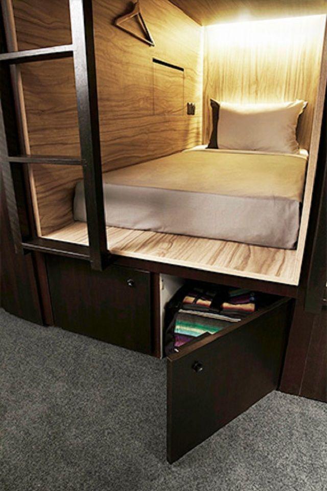 21 Best Bunk Bed Designs Images On Pinterest Bunk Beds