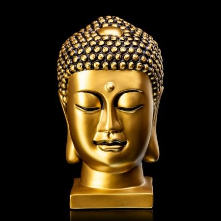 indian head buddhist dating site Mahāyāna is one of two main existing branches of buddhism (the other being  therevada) and  in the course of its history, mahāyāna buddhism spread from  india to various other south,  that occur in the lotus sūtra (skt saddharma  puṇḍarīka sūtra) dating between the 1st century  routledge, 2002, page 44,  note 5.