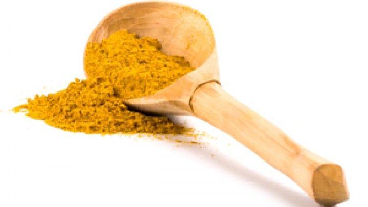 Dr. Sanjay Gupta's Calming Creamy Turmeric Tea 1 cup almond milk 1/2 tsp turmeric 1 tsp cinnamon 1 tsp honey 1/4 tsp ginger