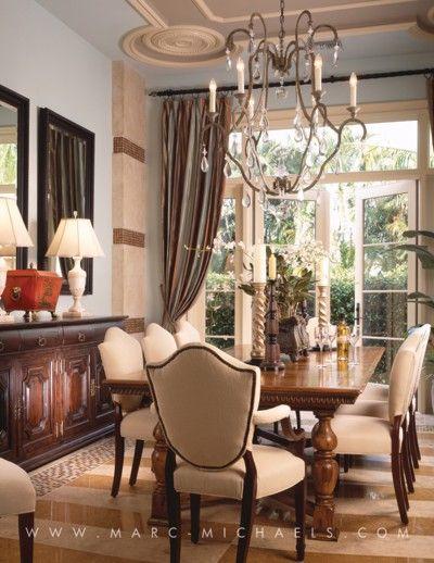 Antique dining room furniture #antique #dining #furniture