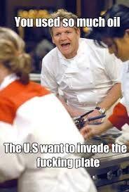 Image result for hells kitchen meme
