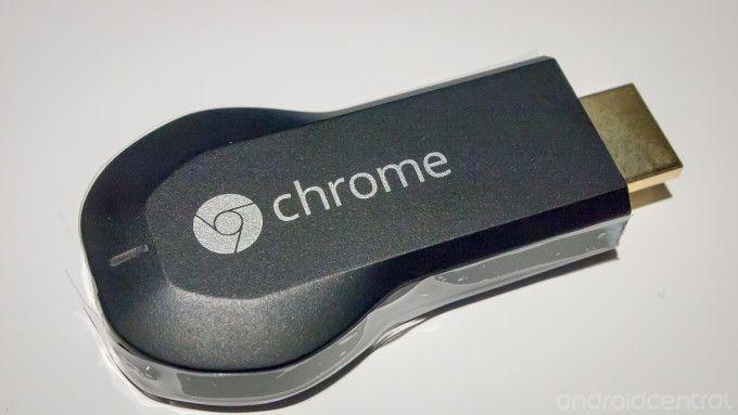 Chromecast #blogtecnologia #tecnologia #chromecast #googlechromecast