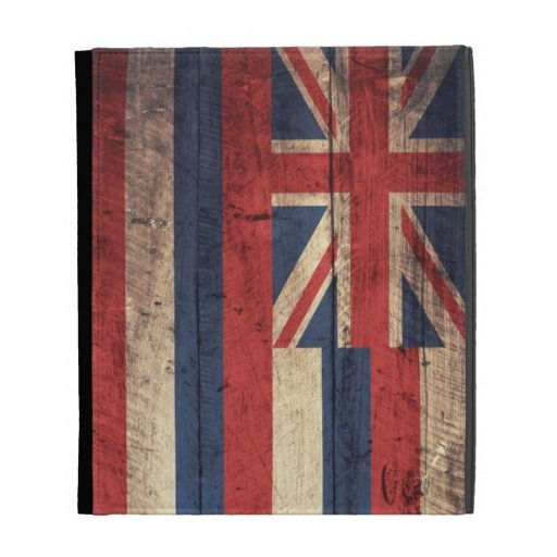 >>>Coupon Code          Old Wooden Hawaii Flag; iPad Cases           Old Wooden Hawaii Flag; iPad Cases We have the best promotion for you and if you are interested in the related item or need more information reviews from the x customer who are own of them before please follow the link to see...Cleck Hot Deals >>> http://www.zazzle.com/old_wooden_hawaii_flag_ipad_cases-222630453989767621?rf=238627982471231924&zbar=1&tc=terrest