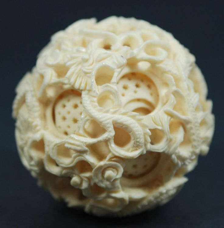 Best images about japanese bone carvings on pinterest