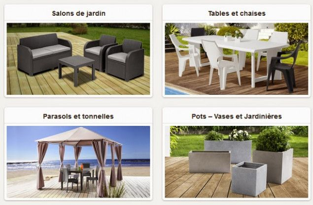 Geant Casino Table De Jardin In 2020 Outdoor Furniture Sets Outdoor Decor Outdoor Furniture