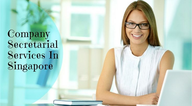 #SGINCORP offers various packages to hire the #company #secretarial #services according to your budget and time period. Our #corporate secretarial team helps you to manage the #business related #office procedures and gives advice on various areas like corporate #tax and #accounting compliance requirements. #Singapore #bookkeeping