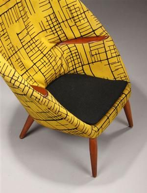 170 Best Furniture Mid Century Modern Images On Pinterest