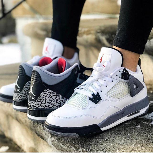 Nike Air Jordan 1 Retro NIKE AIR MAX (