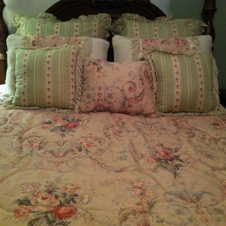 1000 Images About Bedsets On Pinterest Comforter Sets