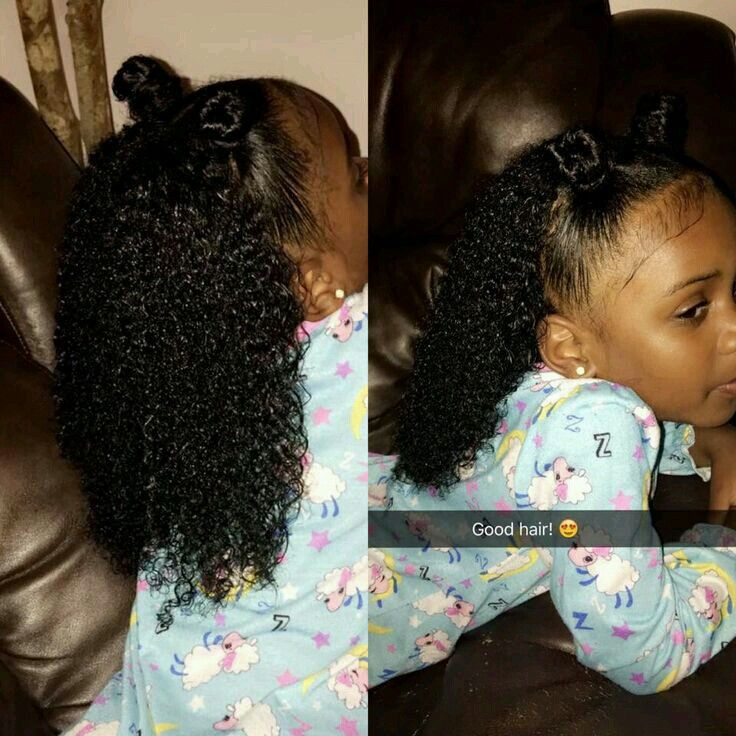 styling baby girl hair 1000 ideas about black baby hairstyles on 9920 | 9c2460821690678bbf82f73d4db3aab6