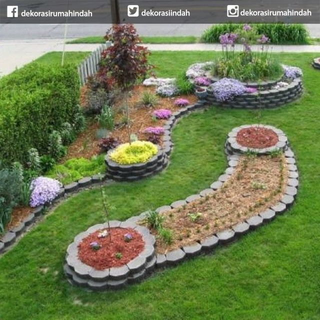 keren banget kan???????? kalau setuju like ya Biar kami semangat cari gambar mantap lainnya :D  #taman #dekorasirumahindah #dekorasi #indoor #outdoor #garden #bunga #love #instagood #cute #followme #photooftheday #beautiful #instadaily #igers #instalike #photooftheday #loveit #picoftheday  #instacool #photography #photooftheday #portrait #photogram #realestate #properties #justlisted